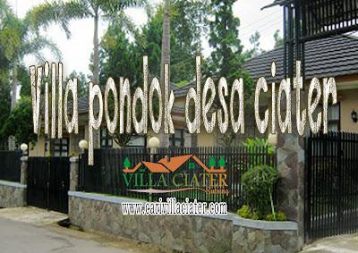 https://www.carivillaciater.com/2020/08/villa-di-ciater.html