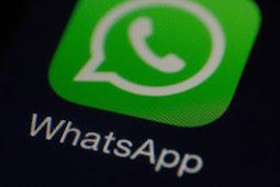 Pembahasan Mengenai Whatsapp Bisnis (Lengkap)