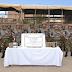 الجيش يوقف تجار مخدرات من جنسية مغربية بالحدود الغربية