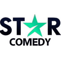 STAR COMEDY EN VIVO