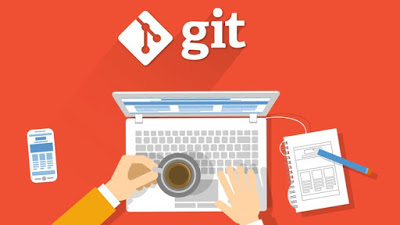 Learning Basic Git for Development