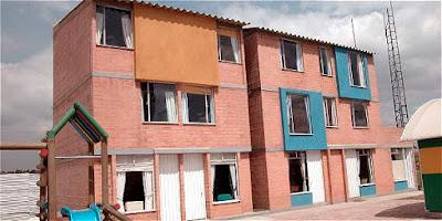 hoyennoticia.com, En octubre se comercializaron 20.361 viviendas nuevas en el país