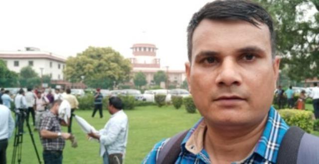 Minimum Wages in Delhi Supreme court