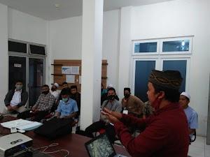 Disdik Dayah Banda Aceh Sukses Laksanakan Pelatihan Ekonomi Kreatif Bagi Dayah