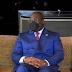 Décès de Dieudonné Kisolokele : voici la réaction de Félix Tshisekedi
