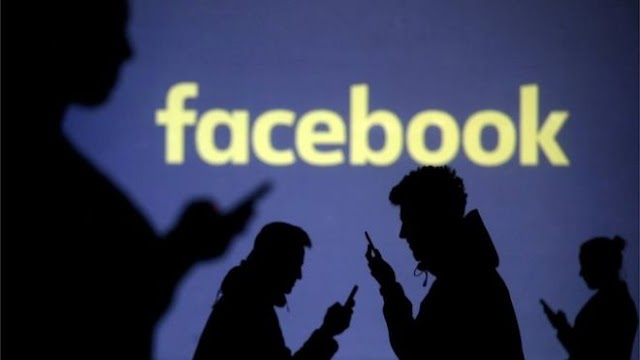 Facebook has discontinued a feature aimed at promoting civil political discourse