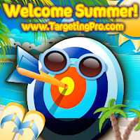 Targeting Pro Marketing Free Tips Tricks Ideas For Summer Seasonal Marketing