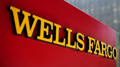 Wells Fargo Great Investment For Troubled Times