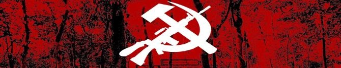 CRPF Man Is Our Captive, Appoint Interlocutors: CPI(Maoist)