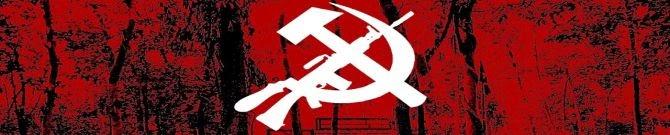 CRPF Man Is Our Captive, Appoint Interlocutors: CPI(Maoist)