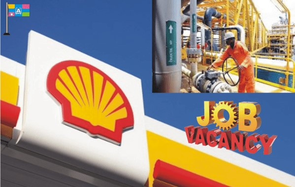 Vacancy: Graduate Trainee Programme at Shell Petroleum Development Company - How to Apply