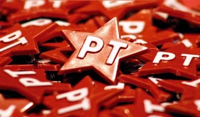 O PT decidiu vetar a composição com partidos que apoiem o governo do presidente Jair Bolsonaro