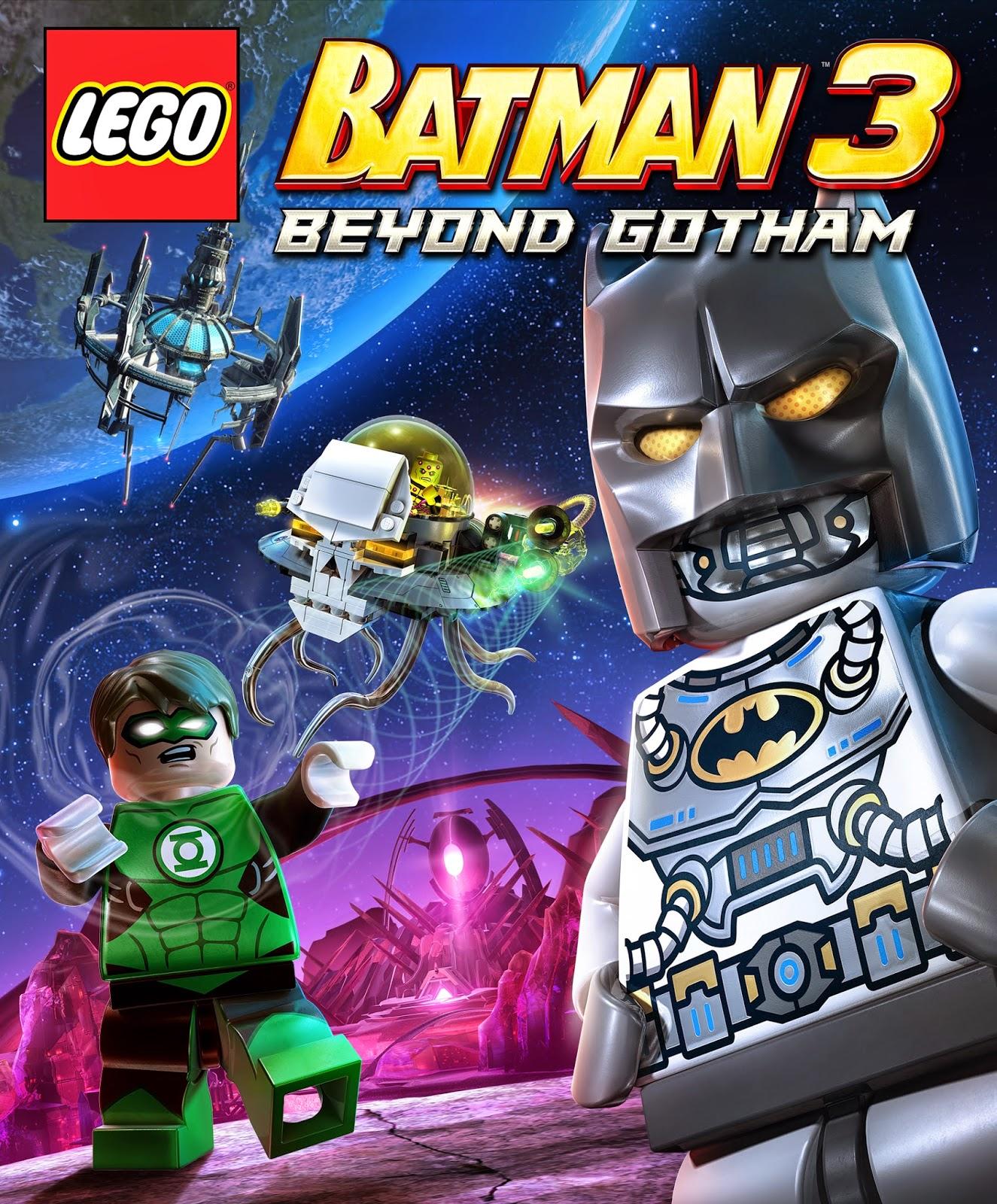 Lego marvel super heroes 2 download torrent pc crack razor-games.