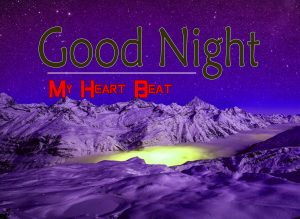 Beautiful Good Night 4k Images For Whatsapp Download 72