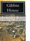 Gibbin House by Carola Perla book cover