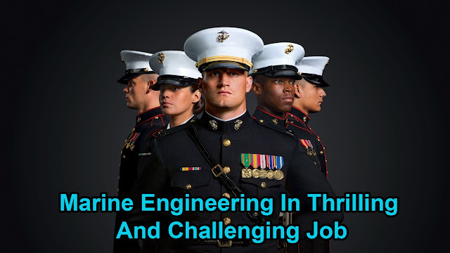 marine engineers salary, life of marine engineer on ship, interesting facts about marine engineering, is marine engineering a good career, where do marine engineers work, marine engineering job description, marine engineer salary australia, maritime problems and solutions.