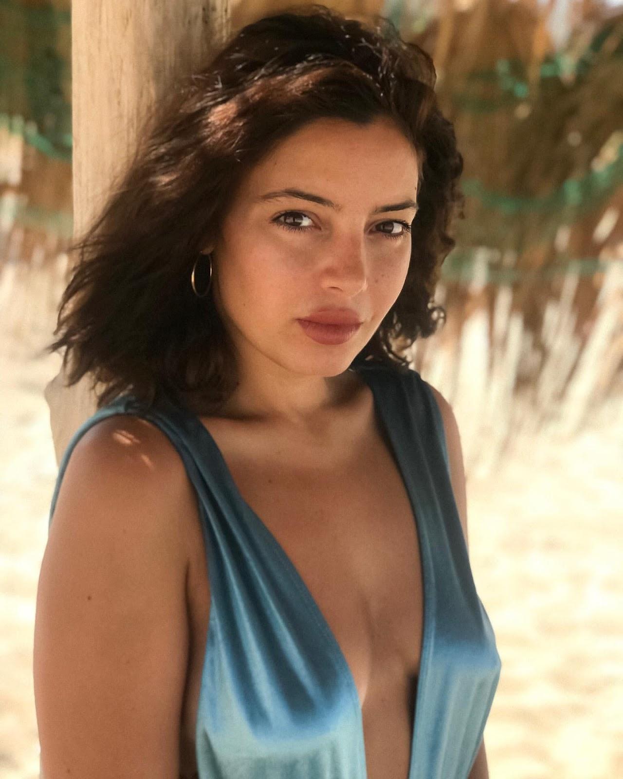 Martina Difonte