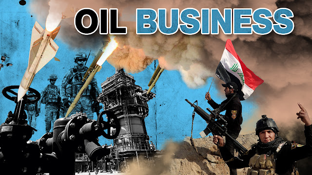 infighting-among-turkish-proxies-erupts-in-syria-rocket-strike-hits-us-operated-oil-facility-in-iraq