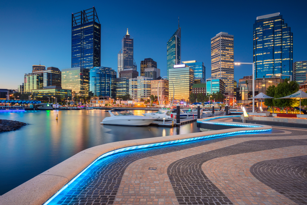 Five Easy Ways to Know Before Moving to Australia