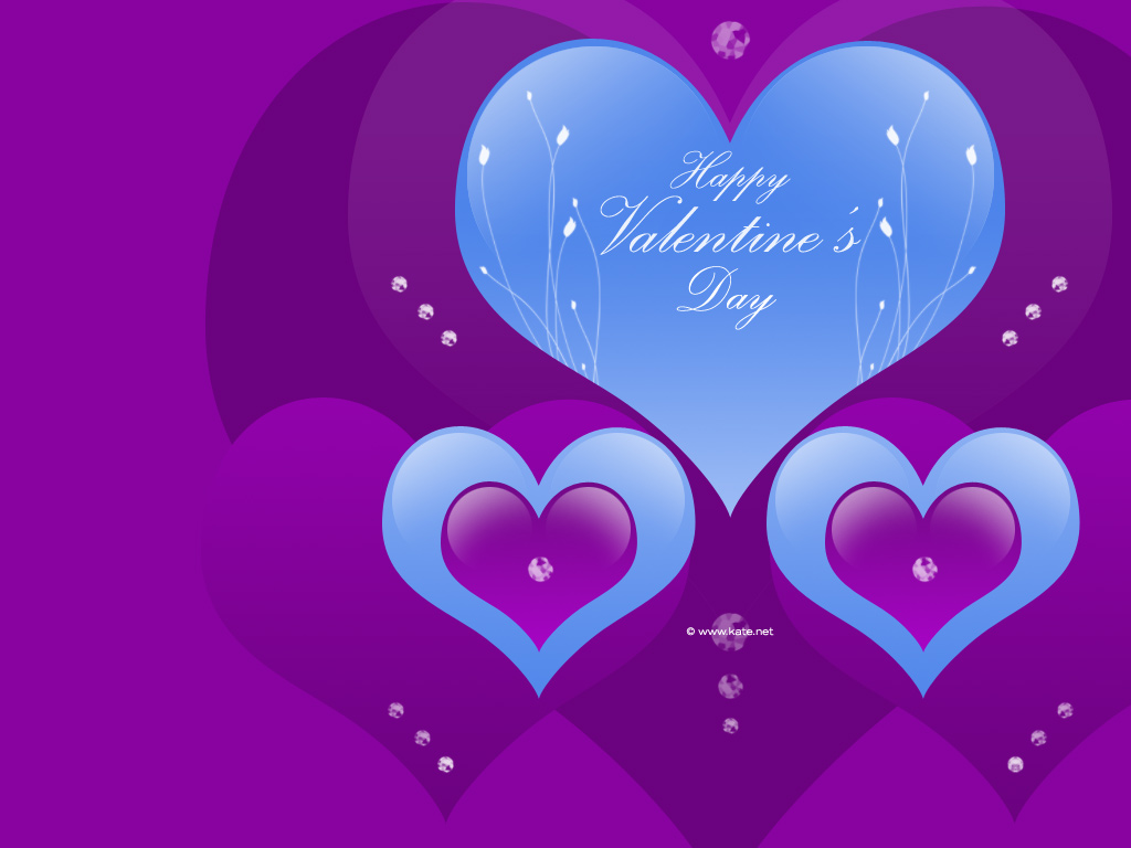 Wallpapers Background: Romantic Wallpapers | Love Wallpapers