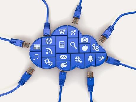 conectividad-internet-nube