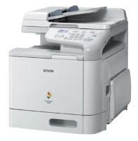 Epson Aculaser CX37DN Pilotes d'imprimante gratuit