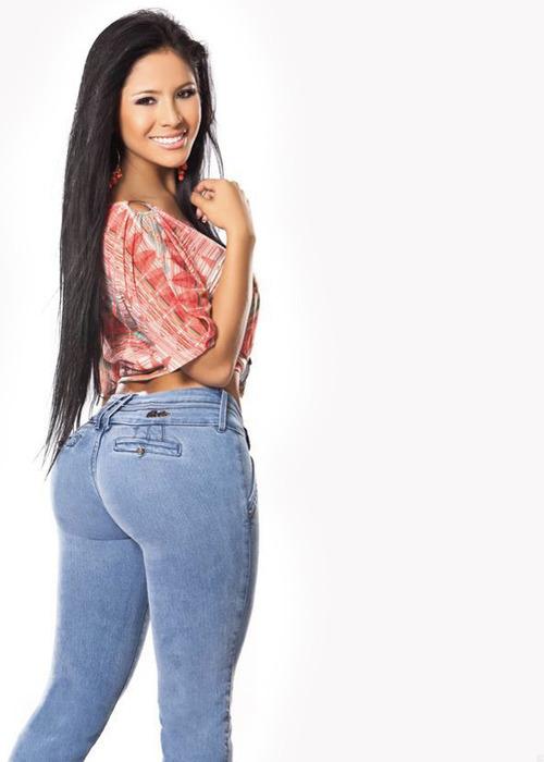 Como conocer mujeres solteras en puerto rico [PUNIQRANDLINE-(au-dating-names.txt) 39