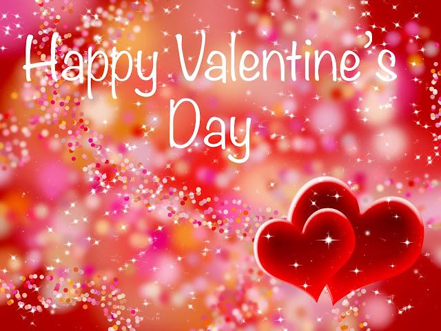 Valentine-day-Messages
