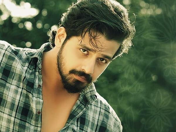 Trending Kannada Film Celebrities 6
