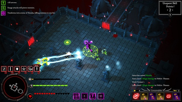 asura-pc-screenshot-www.ovagames.com-5