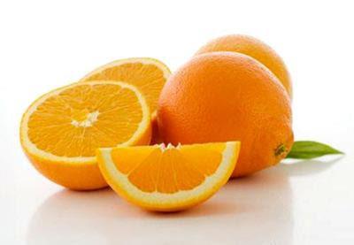 Thực phẩm giúp tăng cường sức khỏe - 4