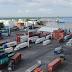 """Congresistas de EE.UU. buscan """"revisar"""" el comercio con Nicaragua"""