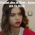Zonja Fazilet dhe të Bijat - Episodi 96 (22.10.2018)