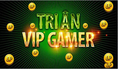 http://www.fifaonline2sea.com/2016/04/tri-vip-user-thang-42016.html