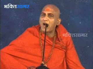 Bhakti Sagar 2 Religious TV channel added on Insat4A at 83.0°E