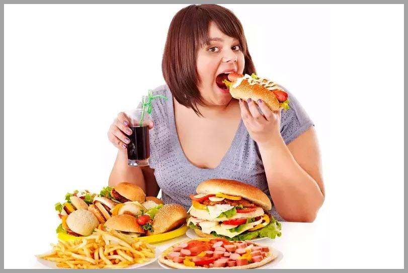 """Képtalálat a következőre: """"eat too much"""""""