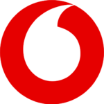 Vodafone  Free 30GB 4G Data By Dialing The Number