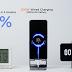 Xiaomi ອວດເທັນໂນໂລຊີສາກໄວທີ່ສຸດໃນໂລກເຖິງ 200W ສາກແບັດແຕ່ 0-100% ບໍ່ຮອດ 10 ນາທີ