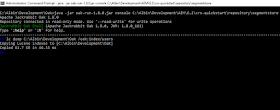 oak_run_dump_index