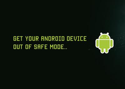 Cara Paling Ampuh Memberantas Virus di Android Tanpa Antivirus