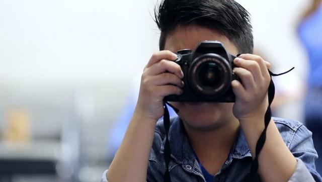 سؤال قد تطرحه يوما ما ما هي الكاميرا التي يستخدمها مستخدمي YouTube المشهورون؟
