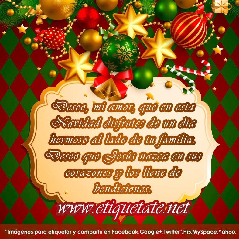Las Mejores Frases Para Publicar En Fb Frases De Feliz Ano Nuevo