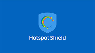 Hotspot Shield Elite Anchor 2018 Free Download