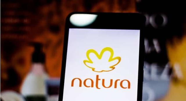 Natura é a 1ª empresa de cosméticos no Brasil a receber patente verde