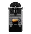 Pixie Nespresso - Melhor Oferta