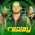 Replay + Download: WWE Money In The Bank 2017 - Em Inglês