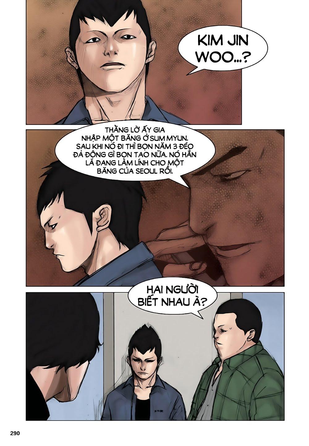Tong phần 1-8 trang 20