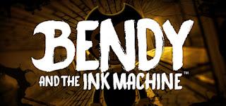 شرح : تحميل لعبة Bendy and the Ink Machine بحجم 119 ميقا برابط مباشر :)