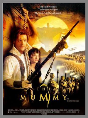 the mummy 1999 full movie in hindi download, the mummy 1999 full movie in hindi download 720p online, the mummy 1999 full movie in hindi dubbed download, the mummy full movie in hindi 1999 download, the mummy 1999 full movie in hindi hd online, the mummy 1999 full movie in hindi full hd download, the mummy 1999 full movie in hindi hd 720p free download, the mummy 1999 full movie in hindi download 720p.