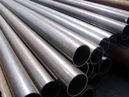 Thép ống tại Quận Gò Vấp thành phố Hồ Chí Minh